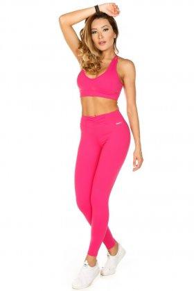 calca-macrame-garota-fit-fcs40dp Garota Fit Fashion Fitness e Praia