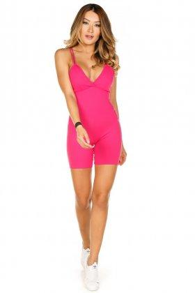 romper-macrame-garota-fit-mac152dp Garota Fit Fashion Fitness e Praia