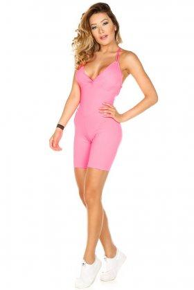 romper-macrame-garota-fit-mac152gf Garota Fit Fashion Fitness e Praia