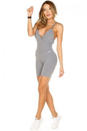 romper-macrame-garota-fit-mac152cm Garota Fit Fashion Fitness e Praia