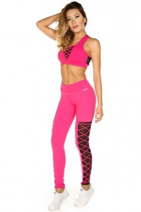 calca-amal-garota-fit-fcs42dp Garota Fit Fashion Fitness e Praia