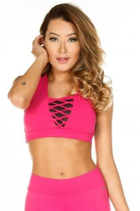 top-amal-garotafit-fcs42dp Garotafit Fashion Fitness e Praia