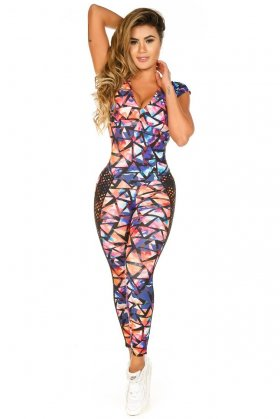 shelly-jumpsuit-garota-fit-mac149e02 Garota Fit Fashion Fitness e Praia