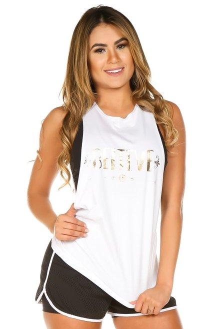 believe-tank-shirt-garotafit-bl60b Garotafit Fashion Fitness e Praia Garotafit Fashion Fitness e Praia