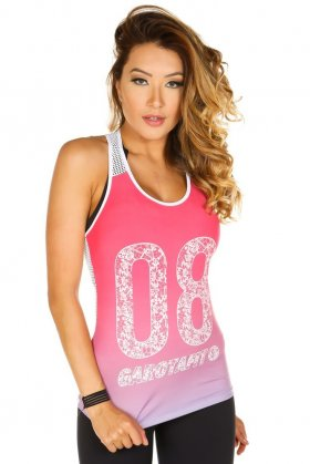 regata-eight-garota-fit-bl61e02 Garota Fit Fashion Fitness e Praia