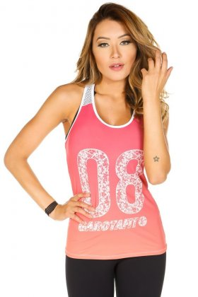 regata-eight-garotafit-bl61e03 Garotafit Fashion Fitness e Praia