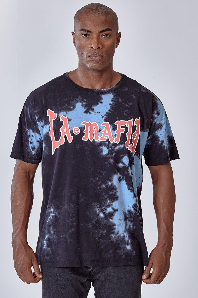 Lamafia Camiseta Lamafia HCS12782