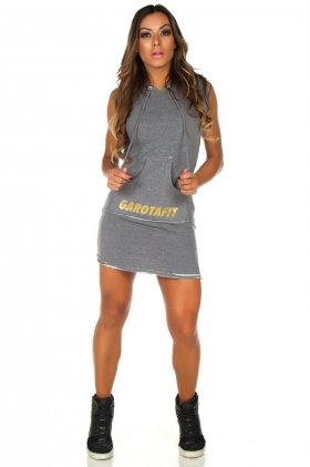dress-by-sweat-light-lury-garota-fit-vez10cmu Garota Fit Fashion Fitness e Praia