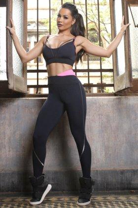 legging-2-cool-4-school-back-walkover-hipkini-3336082 Hipkini Fitness e Praia