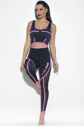 gayatri-mantra-jumpsuit-hipkini-3336191 Hipkini Fitness e Praia
