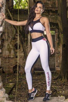 legging-rebel-brent-hipkini-3336070 Hipkini Fitness e Praia