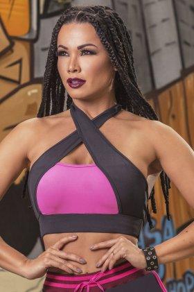top-b-girl-robot-hipkini-3336089 Hipkini Fitness e Praia