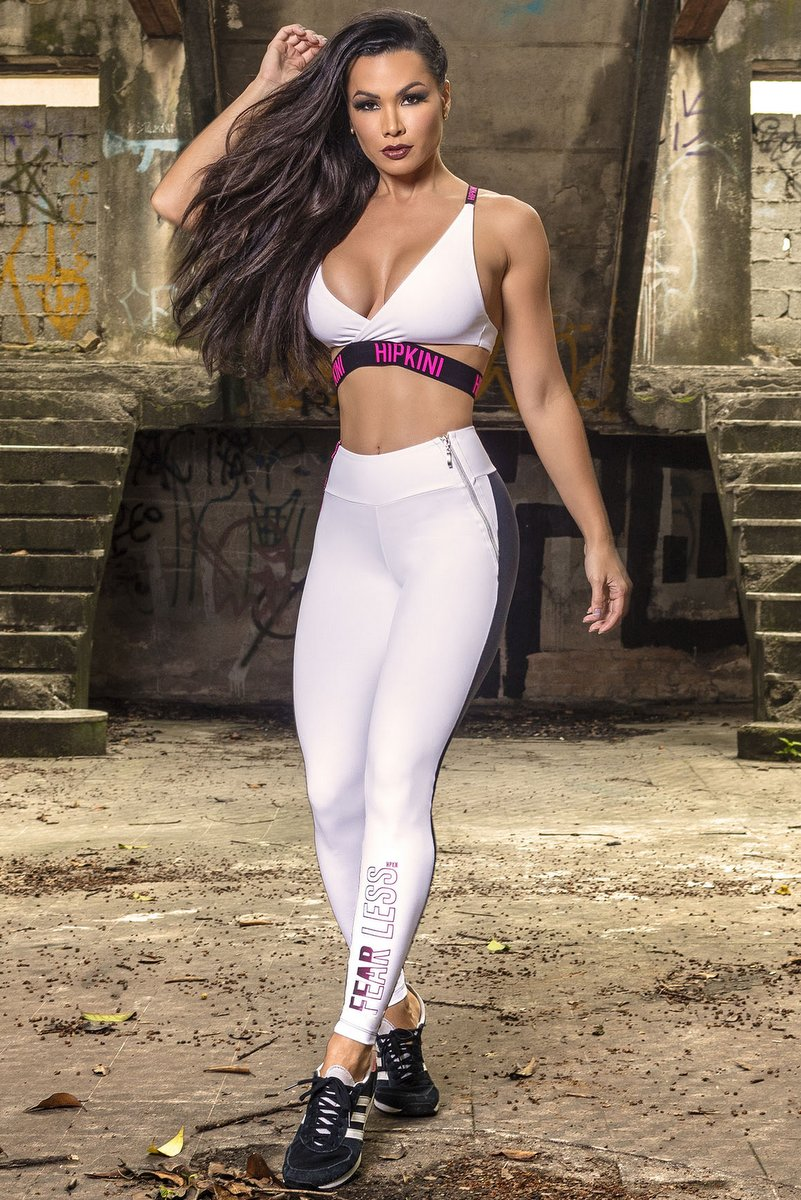 Hipkini Legging Rebel Hammersmith 3336092