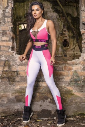 legging-rebel-bethnal-green-hipkini-3336184 Hipkini Fitness e Praia