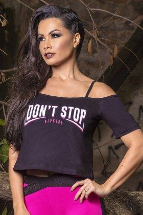 shirt-rebel-woodford-hipkini-3336189 Hipkini Fitness e Praia