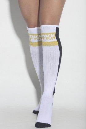 socks-rebel-hpkn-lurex-white-hipkini-3336190 Hipkini Fitness e Praia