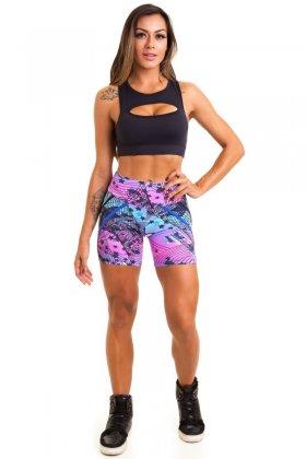 lola-shorts-garotafit-sh448e02 Garotafit Fashion Fitness e Praia