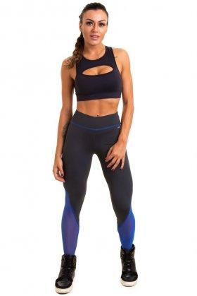 pants-legging-lab-garota-fit-fus176cmu Garota Fit Fashion Fitness e Praia