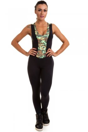 macacao-carol-garotafit-mac105e03u Garotafit Fashion Fitness e Praia