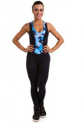 carol-jumpsuit-garota-fit-mac105e04u Garota Fit Fashion Fitness e Praia