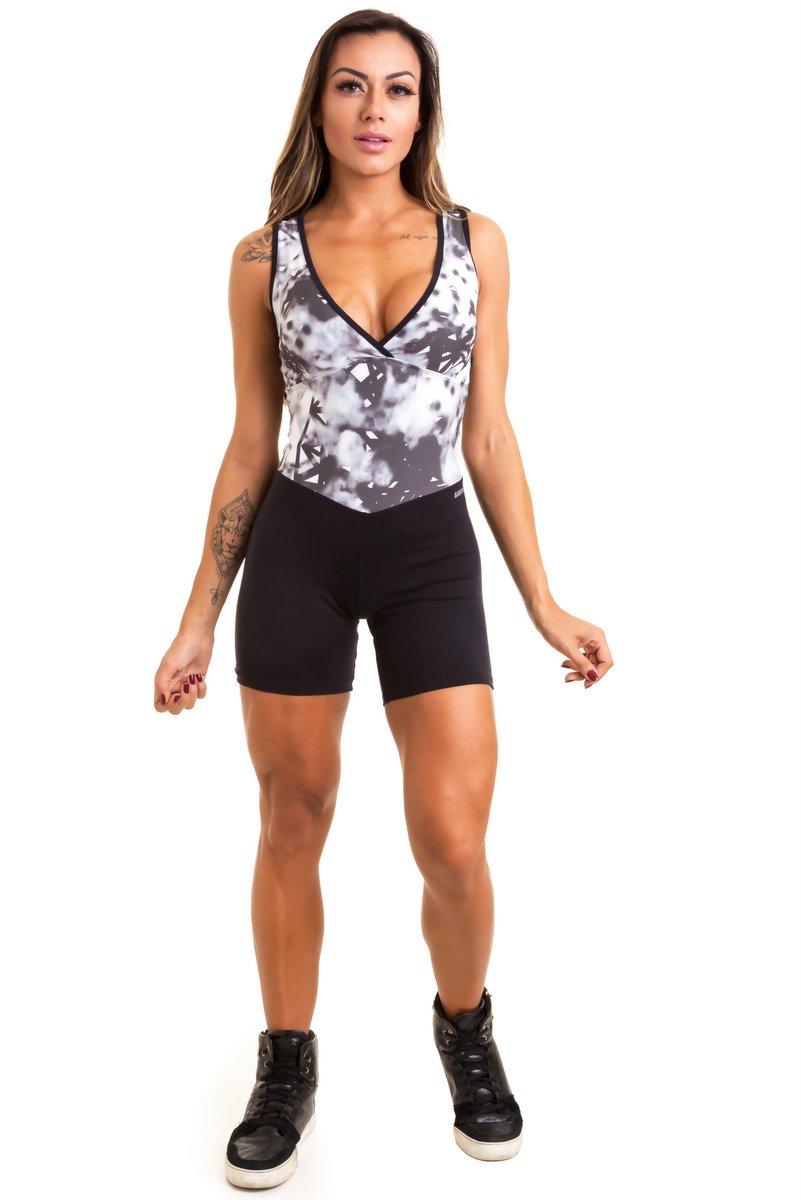 romper-lola-garota-fit-mac153e01u Garota Fit Fashion Fitness e Praia Garota Fit Fashion Fitness e Praia
