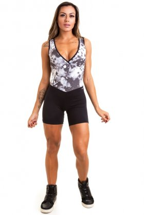 romper-lola-garotafit-mac153e01u Garotafit Fashion Fitness e Praia