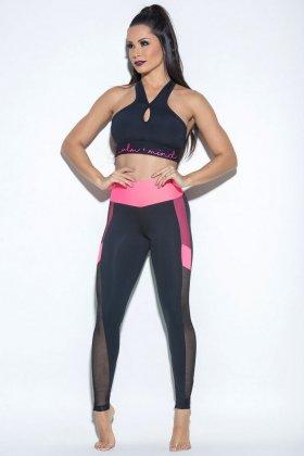 legging-aura-half-moon-hipkini-3336423 Hipkini Fitness e Praia