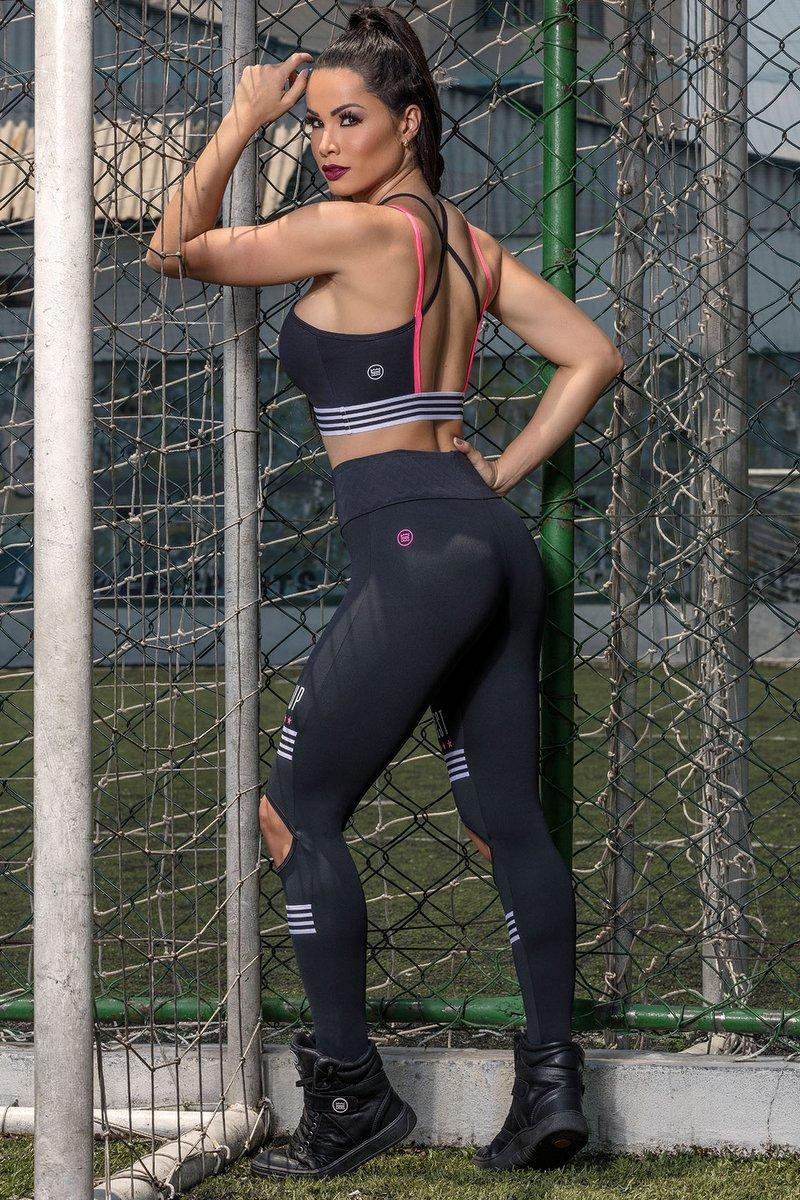 Hipkini Legging Team Pitch 3336374