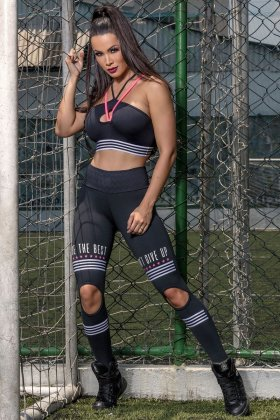legging-team-pitch-hipkini-3336374 Hipkini Fitness e Praia