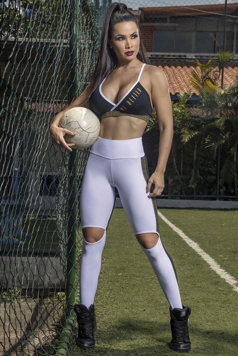 Hipkini Legging Team Timeout 3336384