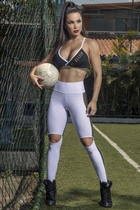 legging-team-timeout-hipkini-3336384 Hipkini Fitness e Praia