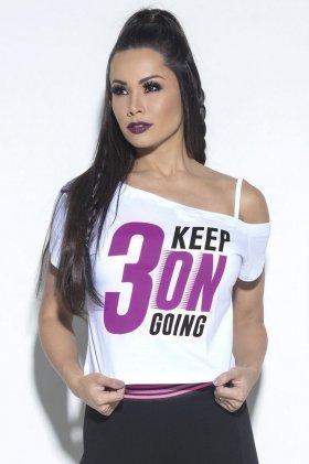 shirt-team-halfback-hipkini-3336397 Hipkini Fitness e Praia