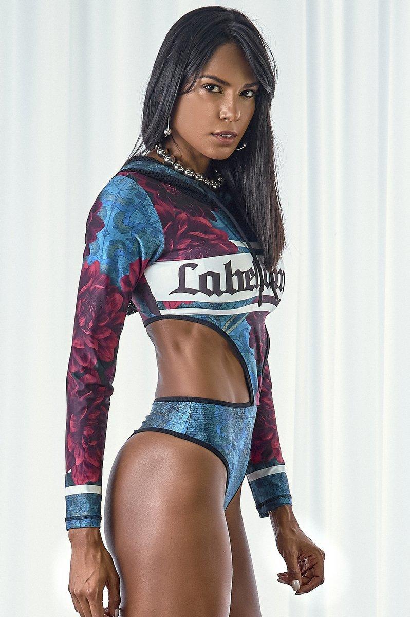 Labellamafia Body Labellamafia  MBY14568