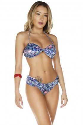 biquini-tomara-que-caia-phuket-garota-fit-pbiq13e02 Garota Fit Fashion Fitness e Praia