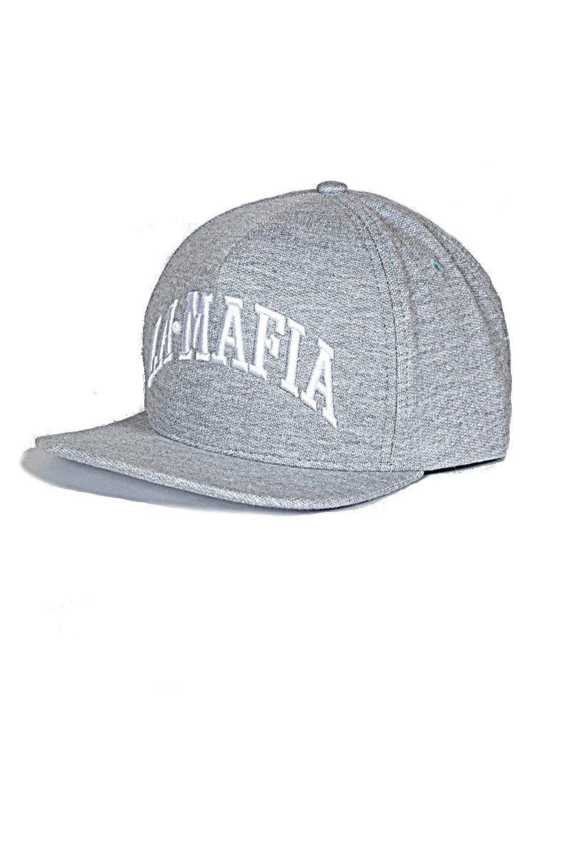 Lamafia Boné Lamafia  BN117