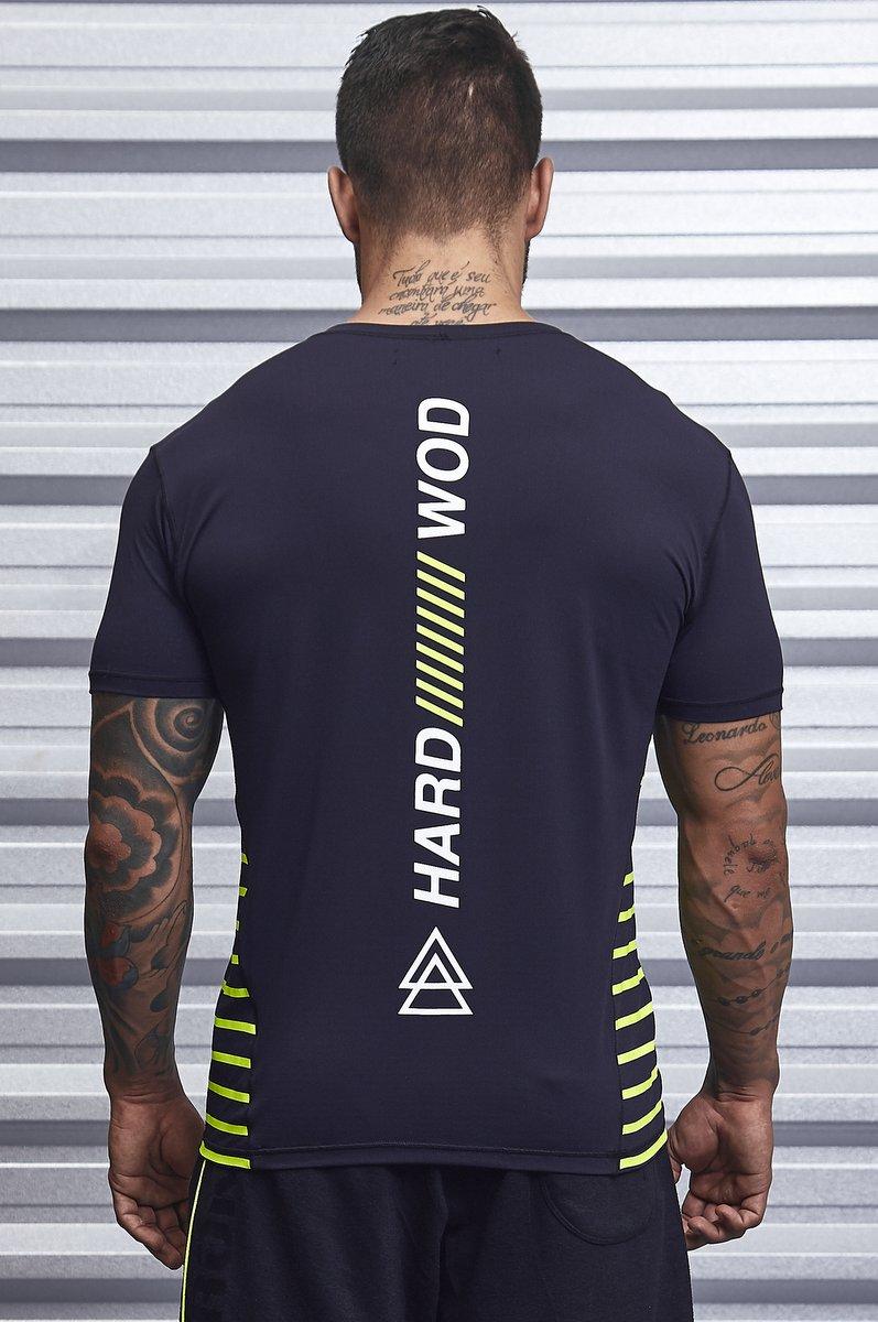 Lamafia Camiseta Lamafia Unbroken HCS12900