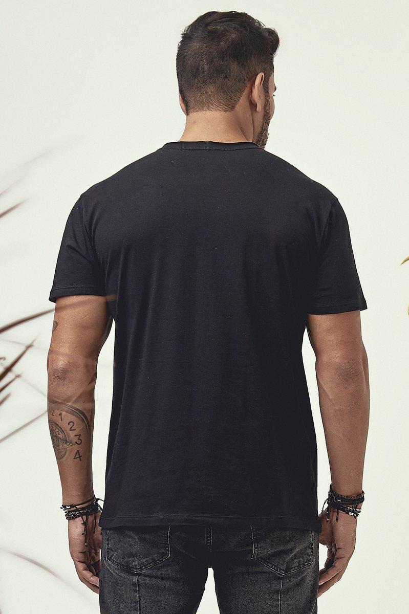 Lamafia Camiseta Lamafia  HCS12910