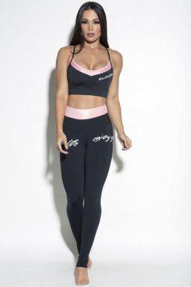 legging-laya-ishvara-hipkini-3336281 Hipkini Fitness e Praia