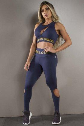 legging-rap-ample-soul-hipkini-3336337 Hipkini Fitness e Praia