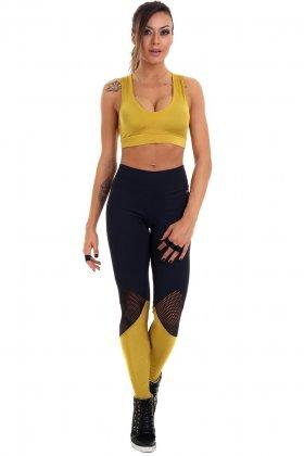pants-tril-garota-fit-fus187md Garota Fit Fashion Fitness e Praia