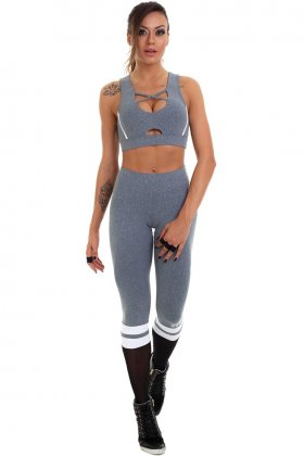 calca-frida-garotafit-fus190cm Garotafit Fashion Fitness e Praia