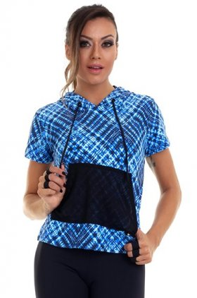 shirt-mirror-garotafit-bl68e02 Garotafit Fashion Fitness e Praia
