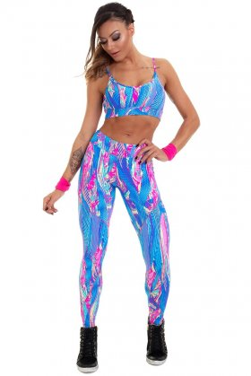 set-muski-garota-fit-fcs53e01 Garota Fit Fashion Fitness e Praia