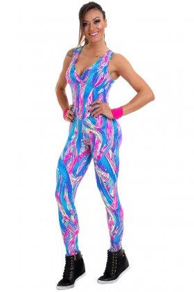 macacao-muski-garota-fit-mac156e01 Garota Fit Fashion Fitness e Praia