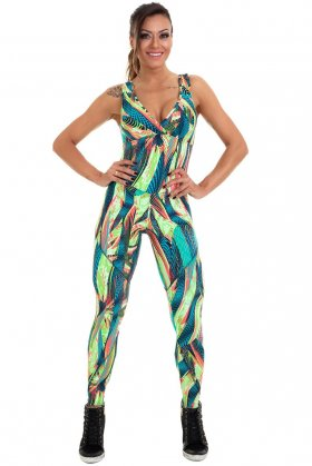 macacao-muski-garota-fit-mac156e02 Garota Fit Fashion Fitness e Praia