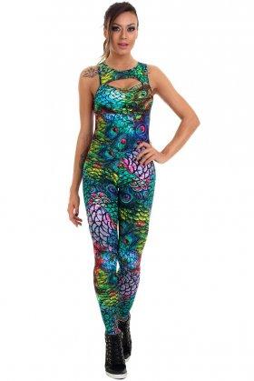 leone-jumpsuit-garota-fit-mac150e04 Garota Fit Fashion Fitness e Praia