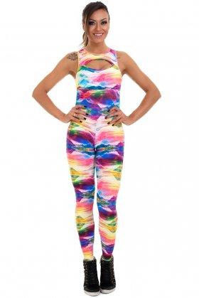 leone-jumpsuit-garota-fit-mac150e05 Garota Fit Fashion Fitness e Praia