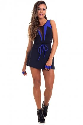 dress-nick-garota-fit-vez14lb Garota Fit Fashion Fitness e Praia