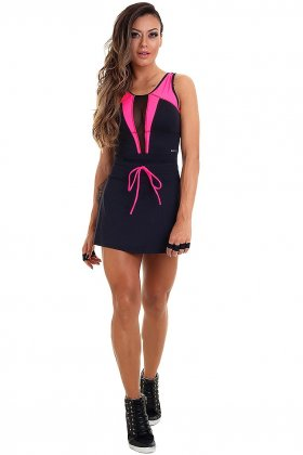 dress-nick-garota-fit-vez14gf Garota Fit Fashion Fitness e Praia