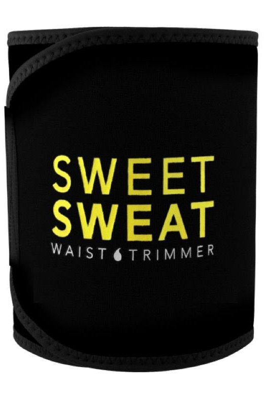 Sweet Sweat Sweet Sweat Cinta de Neoprene SW003